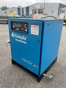 Air compressor Screw Compressor 28cfm