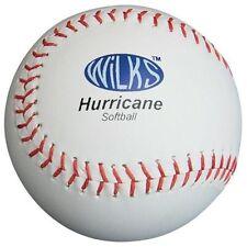 Other Baseball & Softball Bats