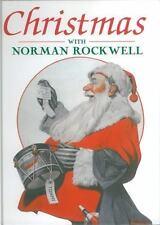 CHRISTMAS: Christmas With Norman Rockwell