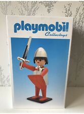 Playmobil Vintage Collection  Plastoy THE KNIGHT 263
