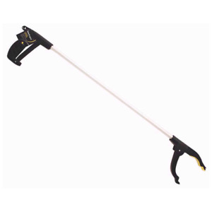 Drive Handy Reacher Grabber Aid Pick up Tool Long Reach Stick UK