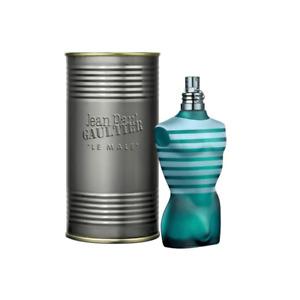 Jean Paul Gaultier Le Male Eau de Toilette Men's Aftershave Spray (40ml, 75ml, 1
