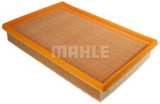 Air Filter Mahle LX 419