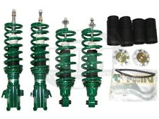 TEIN GSS80-8USS2 STREET BASIS Z COILOVERS FOR 08-14 SUBARU WRX GEE GRE GHE