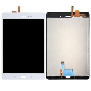 For Samsung Galaxy Tab A SM-P350  LCD Screen Display Touch Screen Digitizer