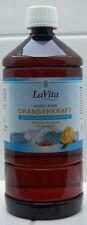 (12,50/L) Hobbythek Orangenkraft Reinigungskonzentrat, 1000 ml, Lavita