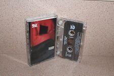 Billy Joel Storm Front cassette Columbia