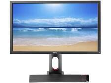 "BenQ ZOWIE XL2720 27"" 1080p 1ms(GTG) 144Hz eSports Gaming Monitor, Black eQualiz"