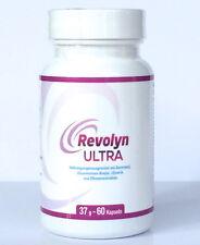 Revolyn Ultra - Neu & Ovp - Gewichtsreduzierung