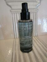 MAKE UP FOR EVER INSTANT BRUSH CLEANSER 4.9 OZ NO CAP