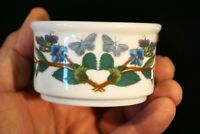 Beautiful Portmeirion Botanic Garden Speedwell Stacking Ramekin