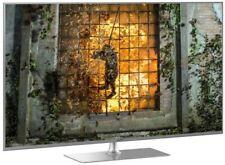 Panasonic TX-55GXF937, 55 Zoll Fernseher, TV, 1.800Hz bmr, Dolby Atmos, Twin-Tun