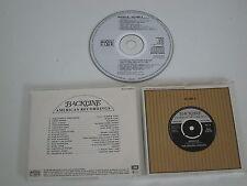 VARIOS ARTISTAS/ROCKFILE/VOLUMEN 8(LÍNEA BLCD 9.00765) CD ÁLBUM
