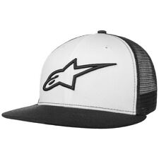 4c133c8d Alpinestars Snapback Hats for Men | eBay