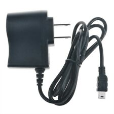 AC Adapter Power Mini USB for Babies R Us # 5F2313 Baby Monitor Video Camera PSU
