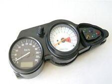 Sonstige Motorroller-Instrumente & -Cockpit-Teile