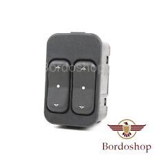 OPEL ASTRA G / Conjunto Interruptor Elevalunas eléctrico delantero