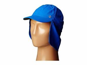 Columbia - Junior Cachalot Hat Traditional Blue Hats