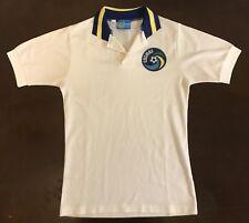 3dc6ab019 Rare Vintage Shez Sports 1980 s NASL New York Cosmos Futbol Soccer Jersey