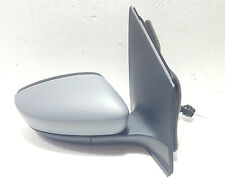 VW UP SEAT Mii SKODA CITIGO 2012 2016 Right Driver  Side Manual Wing Mirror
