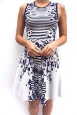 Karen Millen Women's Any Occasion Sleeveless Dresses