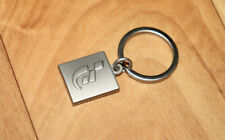 Gran Turismo 2 3 4 Very Rare Metal Keychain / Keyring Collectible