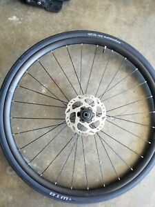 Wtb Road Bike Rim Wheel Tire