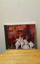 Ear Infection: New Music from the Elektra Entertainment Group (CD, 1995, Elektra