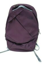 THE NORTH FACE ELECTRA UNISEX WOMEN PURPLE Outdoor Hiking Backpack 16""