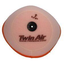 TWIN AIR FILTRO DE AIRE ACEITADO para BETA RR 250 350 400 450 498 520 525 05-12