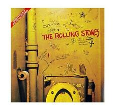 The Rolling Stones – Beggars Banquet - London Records - CD Album
