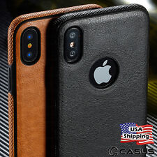 Cell Phone Cases Covers Amp Skins For Iphone X Ebay