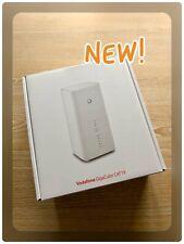 ?????? Vodafone GIGACUBE Cat19 Huawei B818-263; neu und versandbereit ??????.
