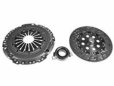 BLUE PRINT OE REPLACEMENT CLUTCH KIT - ADM530118C