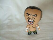 WWE Matt Hardy Vinyl Aggression Series 5 JAKKS Pacific Action Figure 2008