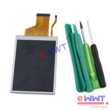 "Original 3"" LCD Display Screen Unit + Tool for Sony Cyber-shot DSC HX60V ZVLS770"