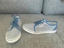 Sneaker Schuhe von Venice für Herren Gr.42