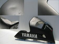 Bugverkleidung Motor-Verkleidung rechts Yamaha YZF-R6, RJ03, 99-00