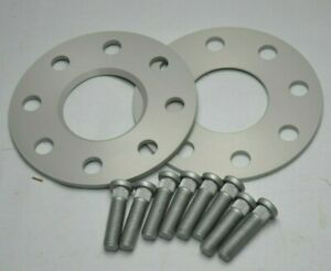 Accord Prelude Spigot Rings Set Of 4 Civic 67.1-64.1 To suit Honda