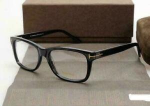 New Casual Mens  Eyeglasses Tom Ford 5176