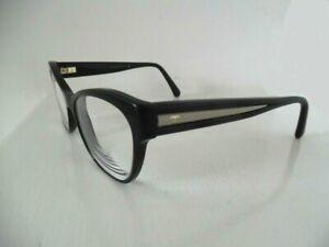 CHANEL 3307 943 Eyewear FRAMES Eyeglasses
