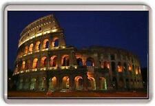 Colosseum Rome Fridge Magnet