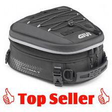 Topcase Givi Aprilia SR 50// Ditech// Street E340NT Monolock schwarz
