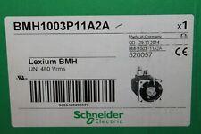 Schneider Electric Servomotor BMH1003P11A2A