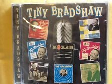 TINY. BRADSHAW.         EP Collection...Plus (1999).  SEE. FOR. MILES. LABEL.