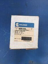 CHALLENGER HCB2200 Circuit Breaker 200A 240V CHH, TMQD equal NIB