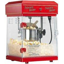 """Machine à Pop-Corn """"Cinéma"""" - Rosenstein & Söhne"""