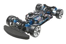 Tamiya RC limited series chassis kit 1/10 TB-03 VDS 84205 Japan Import F/S