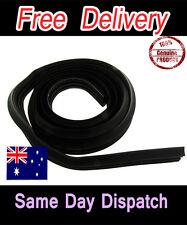 Dishlex electrolux dishwasher cabinet seal (Gasket) 0208400158G
