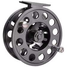 Shakespeare Oracle Salmon Fly Reel #10 80m 30lb Backing 1294009